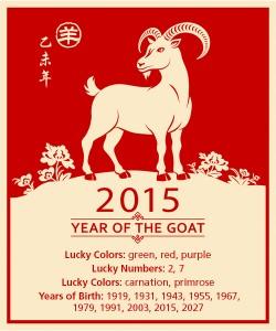 goat-250x300
