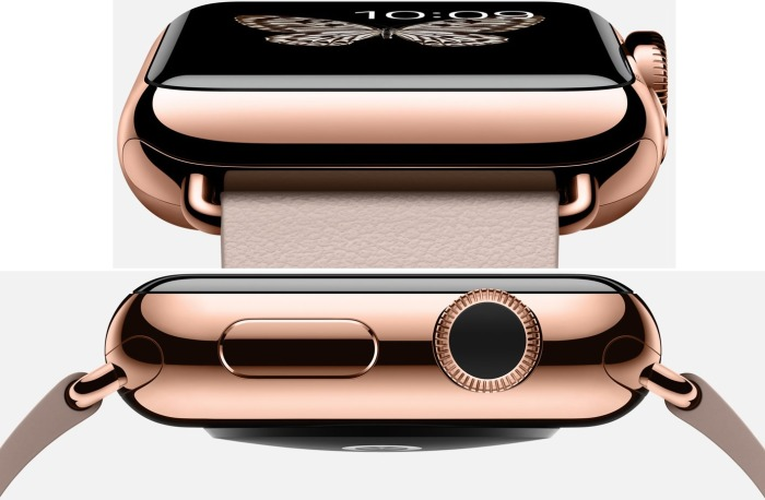 Apple_Watch_Gold_Edition_rose_gray_1