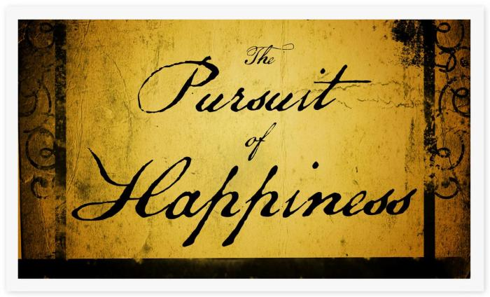 pursuit-of-happiness L